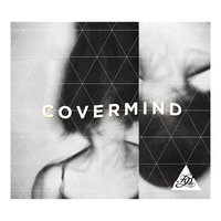 Covermind — fox capture plan