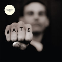 THE HATE EP — Adam Freeland