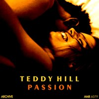 Passion — Teddy Hill and His Orchestra