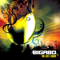 The last liquid — Bigabo