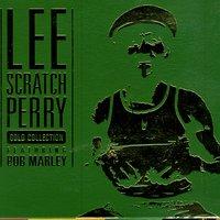 Download lee scratch marley soul rebel vs bob perry
