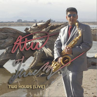 Two Hours — Atul Tiwary