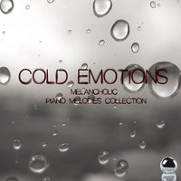 Cold Emotions — Людвиг ван Бетховен