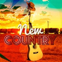 New Country — New Country Collective