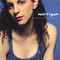 Unbearably Sweet — Morrigan