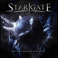 Beyond Space and Time — Stargate