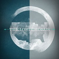 The Lost Chorus — The Lost Chorus