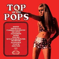 The Top Of The Poppers - Sing and Play the Simon and Garfunkel's greatest hits