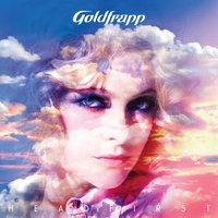 Head First — Goldfrapp