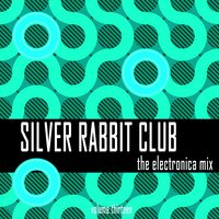 Silver Rabbit Club: The Electronica Mix, Vol. 13 — сборник