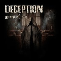 Altars of Sin — Deception (SWE)