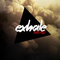 Exhale — Has-Lo