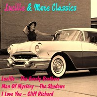 Lucille & More Classics — Cliff Richard