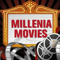 Millenia Movies — Flies on the Square Egg