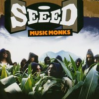 Music Monks - International Version — Seeed