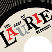 The Best Of Laurie Records — сборник