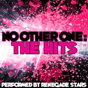Audio Idols, Renegade Stars - Super Bass