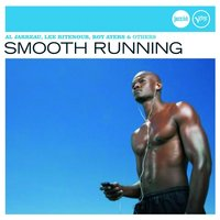 Smooth Running (Jazz Club) — сборник