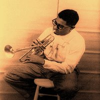 The Bebop Story, Vol. 2 — Dizzy Gillespie