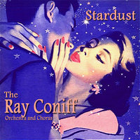 Stardust — Ray Conniff