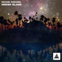 Hidden Island — Michael Rawlings
