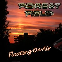 Floating On Air — Forest Field