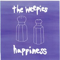 Happiness — The Weepies
