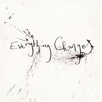 Everything Changes — Rachel Sermanni