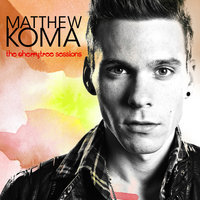The Cherrytree Sessions — Matthew Koma
