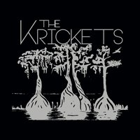 Cool Cool Water — The Krickets