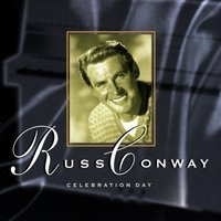Celebration Day — Russ Conway