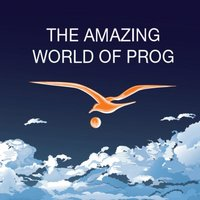 The Amazing World Of Prog — сборник