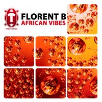 African Vibes — Florent B