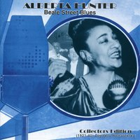 Beale Street Blues — Alberta Hunter
