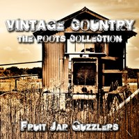 Vintage Country - The Roots Collection — Emry Arthur