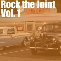 Rock the Joint, Vol. 1 — сборник