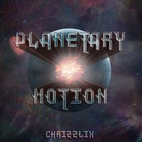 Planetary Motion — Chrizzlix