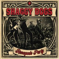 Renegade Party — Shaggy Dogs