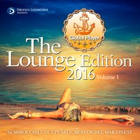 Global Player, The Lounge Edition 2016, Vol. 1 — сборник