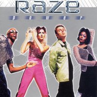 Power — Raze