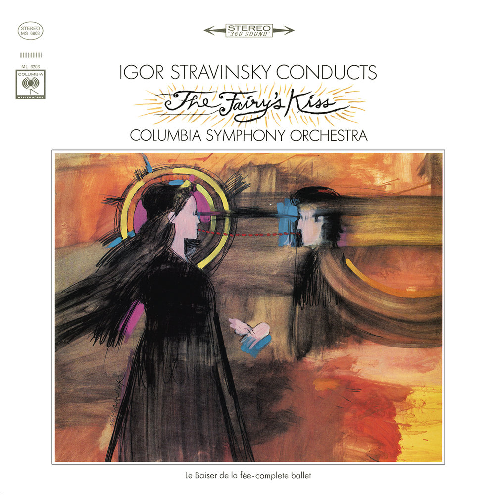 the hate of igor stravinsky towards orchestra conductors Igor stravinsky (1882–1971) love him or hate him, stokowski has held the attention of, first, the concert–going public and latter the record buying public for.