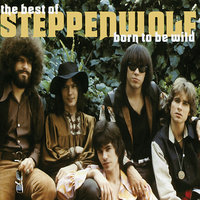 Born To Be Wild (Best Of....) — Steppenwolf