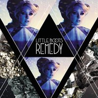 Remedy — Little Boots
