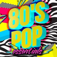 80's Pop Essentials — сборник