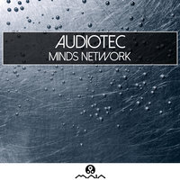Minds Network - Single — Audiotec