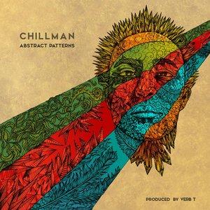 Chillman - Hi-Lo