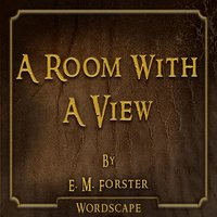 A Room with a View (By E. M. Forster) — Wordscape
