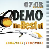 The Best of Demo — сборник