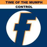 Control - EP — Time of the Mumph
