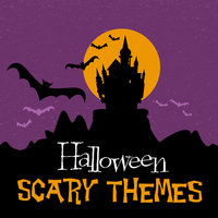 Halloween: Scary Themes — Soundtrack & Theme Orchestra